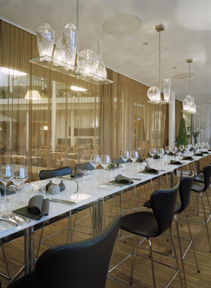 Clarion Sign Hotel Wingårdhs Arkitekter 02-2008, Stockholm