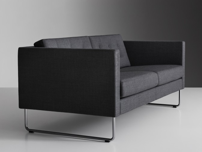 Swedese_News2015_Madison_sofa