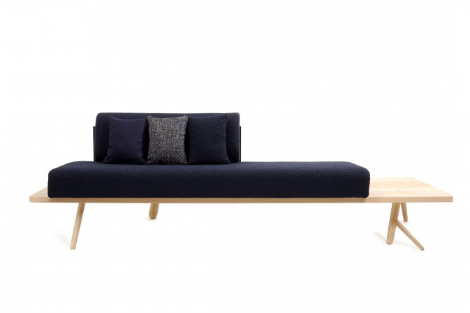 1_Branch_Marked_Sofa
