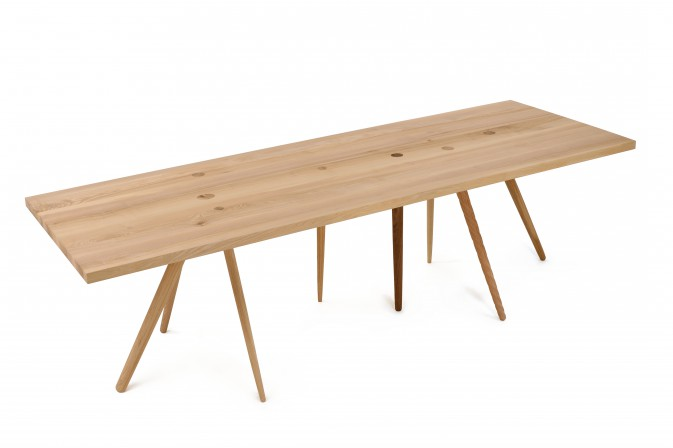 1_Branchmark_8_table
