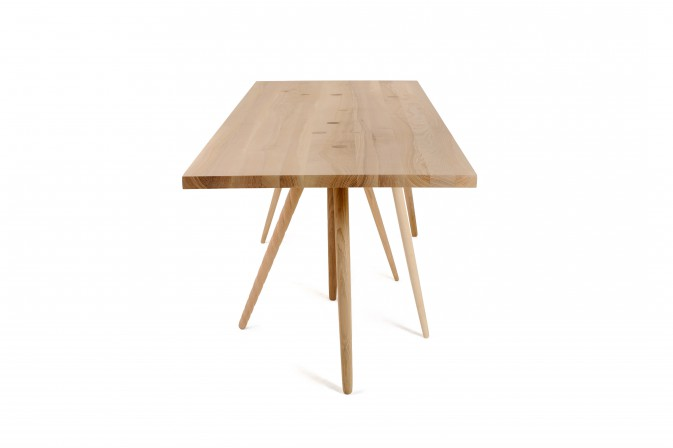 4_Branchmark_8_table