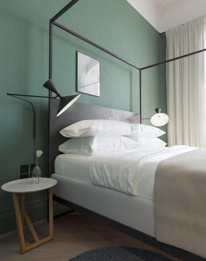 roh Nobis Hotellrum 05